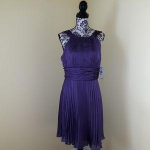 Suite 7 Cocktail Dress